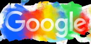 Bien chercher sur google - Comment trouver les meilleures définitions?
