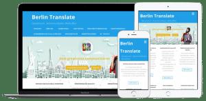 commander en ligne une traduction certifiée