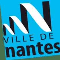 Agence de traduction Nantes