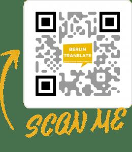 frame Devis en ligne