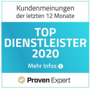 Meilleure agence de traduction - Avis client - Berlin Translate